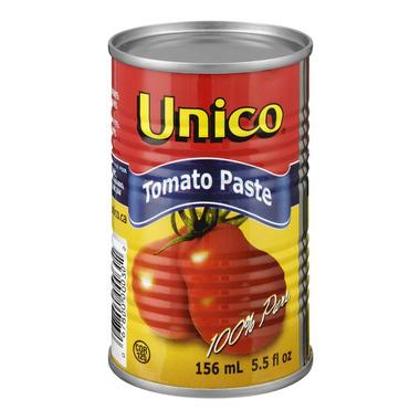 Image result for tomato paste