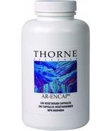 Thorne Research AR-Encap