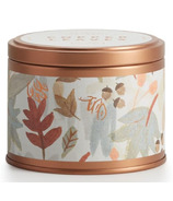 Illume Copper Tin Candle