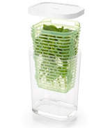OXO Good Grips Herb Keeper