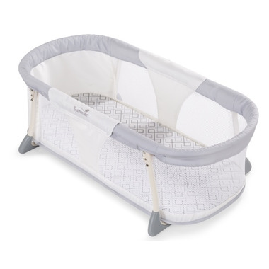 Summer Infant By Your Side Sleeper Lock Link