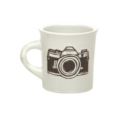 Ore Originals Cuppa This Cuppa That Mug
