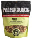 Steve's PaleoGoods Apple Paleokrunch cereal