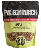 Steve's PaleoGoods Apple Paleokrunch cereal