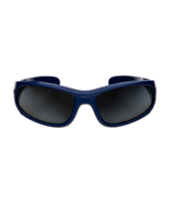 Stonz Kids Sunnies Navy
