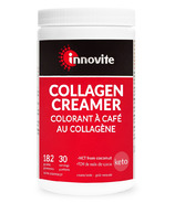 Innovite Collagen Creamer Powder