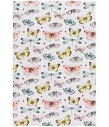 Now Designs Tea Towel Fly Away Print