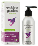 Goddess Garden Purifying Clay Cleanser