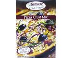 Bread & Pizza Crust Mixes
