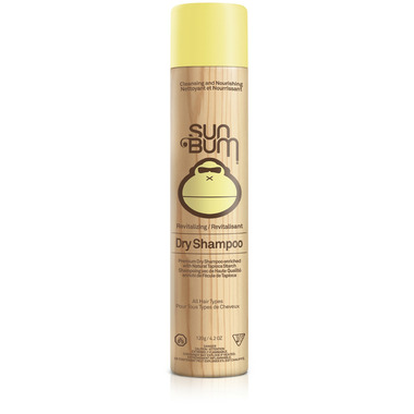 Sun Bum Revitalizing Dry Shampoo