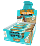 Grenade Carb Killa Protein Bar Chocolate Chip Salted Caramel