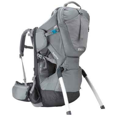 Thule Sapling Baby Backpack