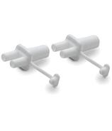 Ameda HygieniKit Tubing Adapter