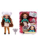 Na! Na! Na! Surprise Teens Doll Amelia Outback