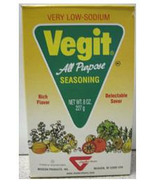 Modern Vegit All Purpose Seasoning