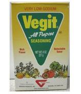 Modern Vegit All Purpose Seasoning