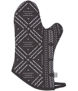 Now Designs Basic Mitts Onyx