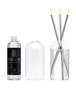 Everlasting Candles Silver Bundle