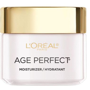L\'Oreal Age Perfect Re-hydrating Anti-Sagging Day Cream