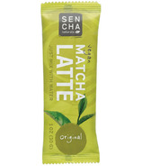 Sencha Naturals Matcha Latte Original Sticks