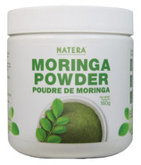Natera Moringa Leaf Powder