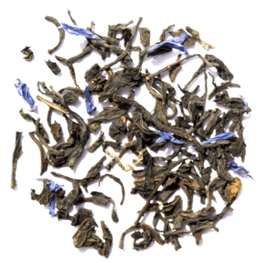 Genuine Tea Cream of Earl Grey Black Tea