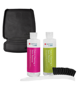 Clek Cleaning Accessory Bundle