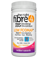 Webber Naturals The Right Fibre4