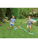 Little Tikes Dancing Sprinkler Fun