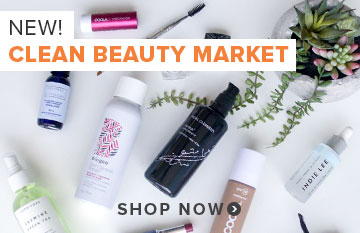Clean Beauty Market