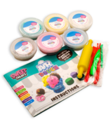 Scentco Air Dough Sweet Treats