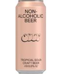 BSA Non-Alcoholic Beer Tropical Sour