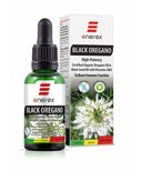 Enerex Botanicals Black Oregano