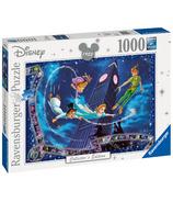 Ravensburger Peter Pan Puzzle