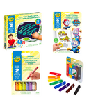 Crayola Stage 2 Bundle