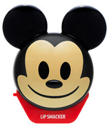 Lip Smackers Disney Emoji Lip Balm Mickey