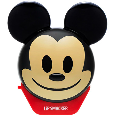 Lip Smackers Disney Emoji Lip Balm Mickey