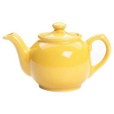 Peter Sadler 6-Cup Teapot