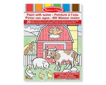 Colouring Books, Stickers & Stamps
