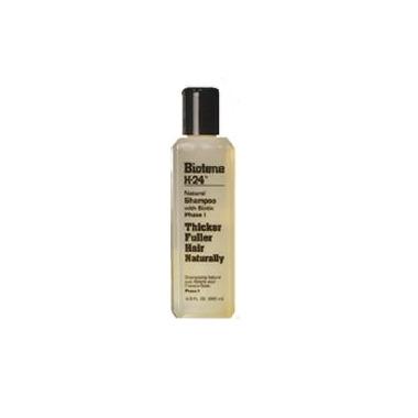Mill Creek Biotene H-24 Natural Shampoo