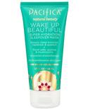 Pacifica Wake Up Beautiful Mask