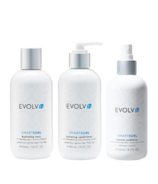 EVOLVh SmartCurl Bundle