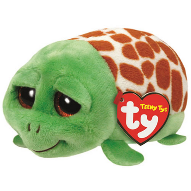 Ty Cruiser The Turtle
