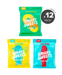 SmartSweets Vegan Bundle
