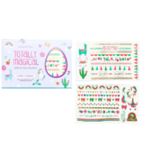 Cupcakes & Cartwheels Easter Egg Decal Totally Magical