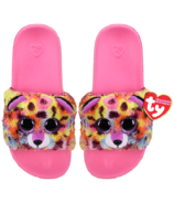Ty Giselle Slippers