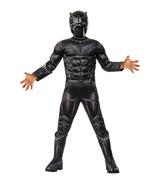 Rubie's Black Panther