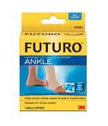 Futuro Comfort Lift Ankle
