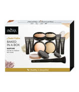 INIKA Baked In A Box Nurture