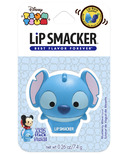 Lip Smacker Tsum Tsum Lilo & Stitch Lip Balm